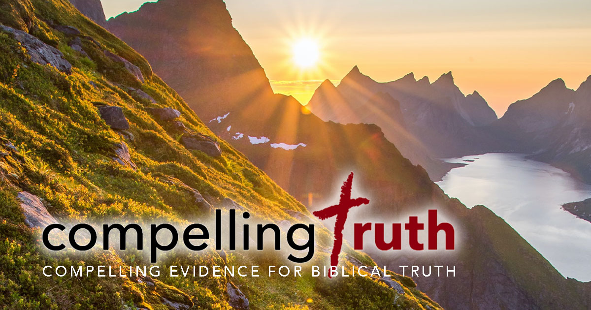 www.compellingtruth.org