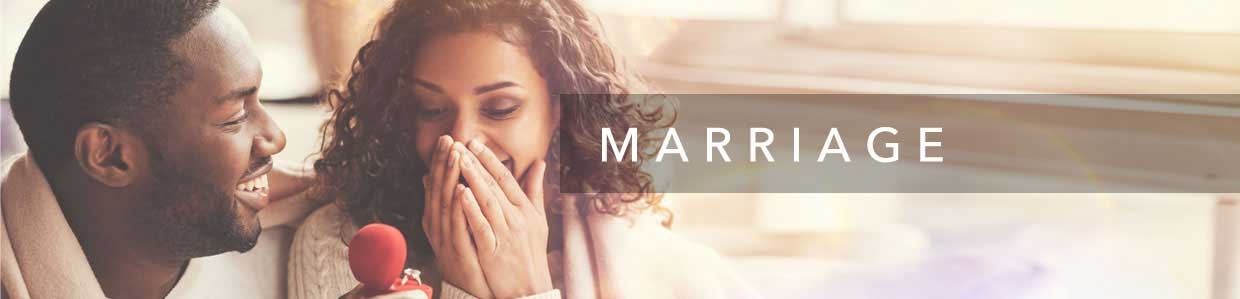 What are biblical steps to restore a marriage?