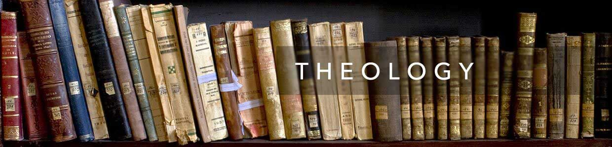 Calvinism – What is it? Is Calvinism biblical?